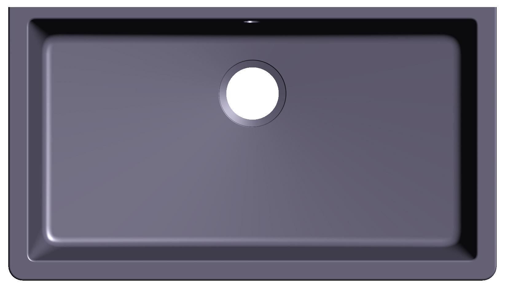 AS607